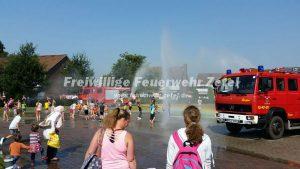 2016-07-28_4-sponsorenlauf_gs-zetel-0030