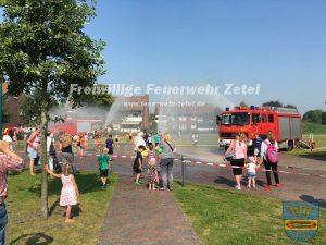 2016-07-28_4-sponsorenlauf_gs-zetel-0040
