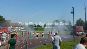 2016-07-28_4-sponsorenlauf_gs-zetel-0050