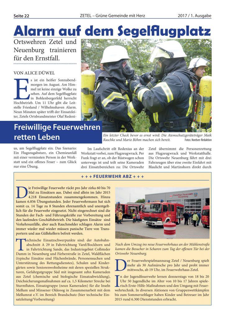 bericht_segelflugplatz_uebung-page-001