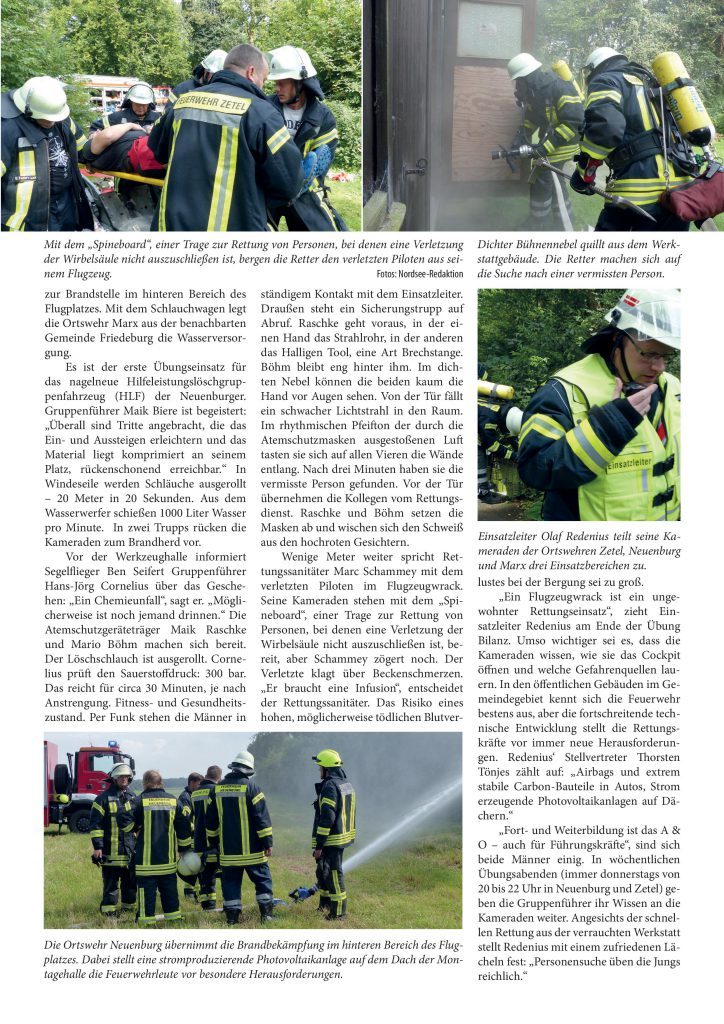bericht_segelflugplatz_uebung-page-002