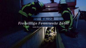 2016-04-21_stationsausbildung-bei-knieper_01