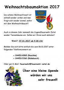 2017-weihnachtsbaumaktion-flyer