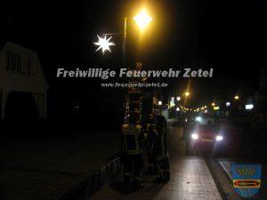 2016-11-24_sterne-aufhaengen-1