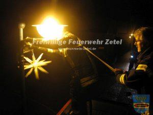 2016-11-24_sterne-aufhaengen-2