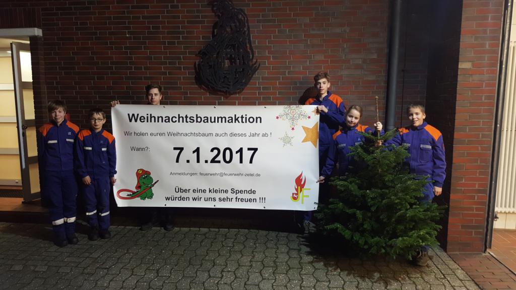 weihnachtsbaumaktion-2017-plakat-1